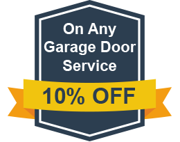 Interstate Garage Door Repair Service Tomball, TX 281-710-0002